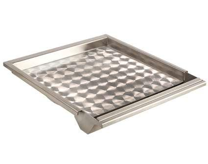 accessory-large-ss-griddle