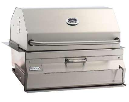 grill-large-charcoal-14-sc01c