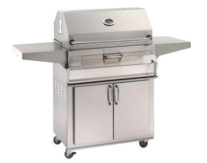 grill-large-charcoal-24-sc01c-61