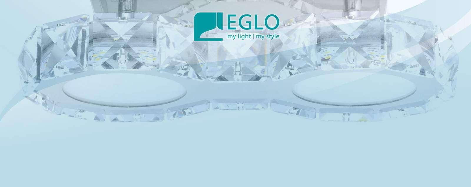 Eglo Lighting