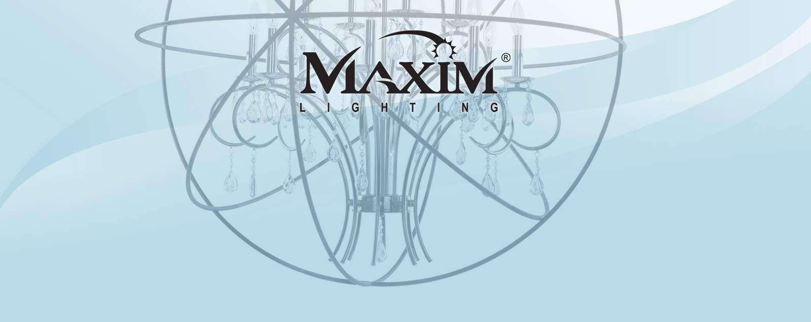 Maxim Lighting - Chandeliers - Outdoor Flush Mounts - Deck Lights