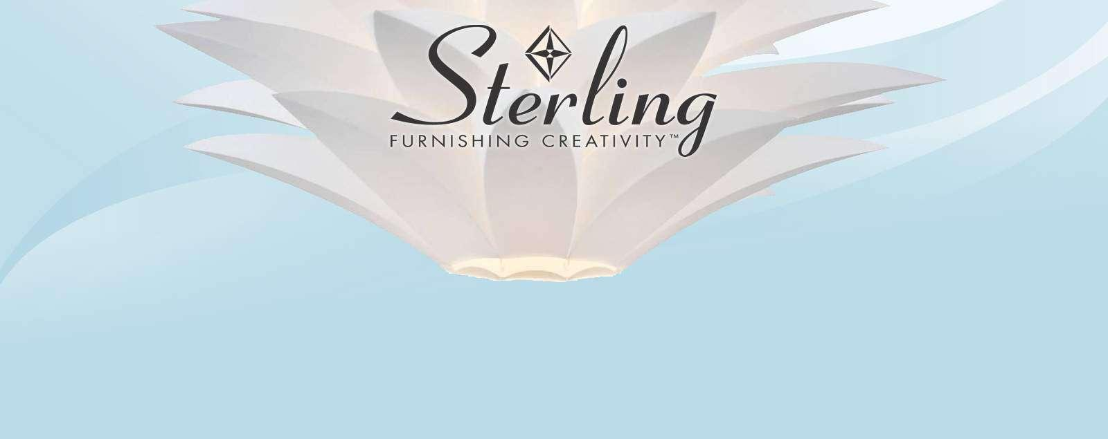 Sterling Furnishings