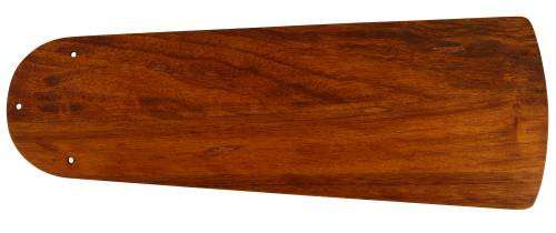 Craftmade B554PD-OAK Fan Blades 54 inch Premier Distressed Oak - OAK