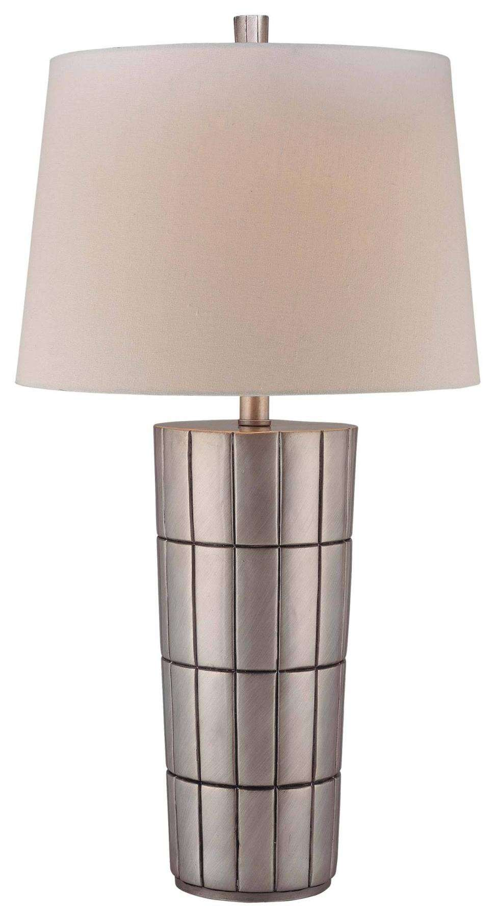 Miscellaneous Table Lamp