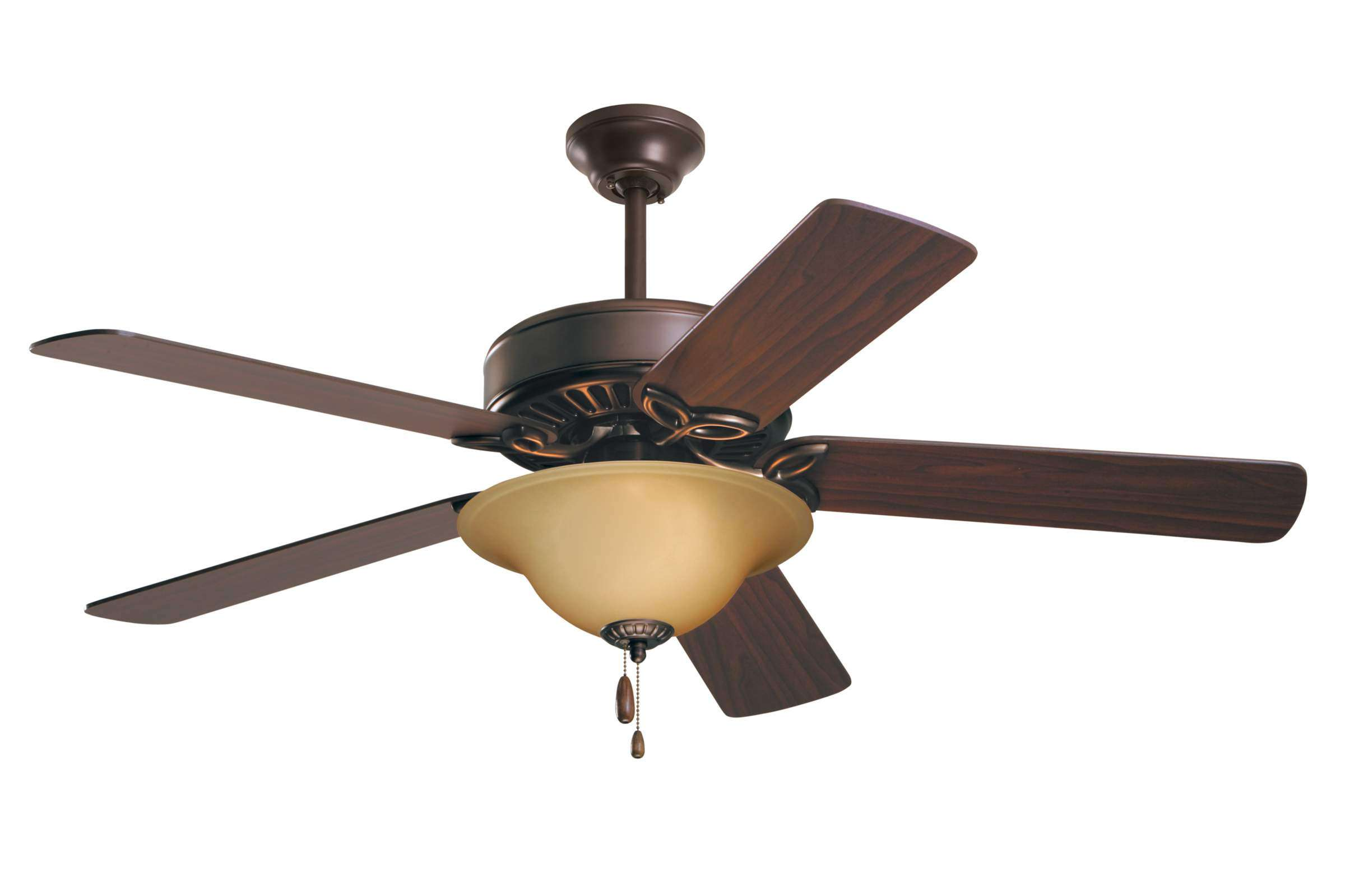 "Emerson 50"" Pro Series Energy Star in Oil Rubbed Bronze"