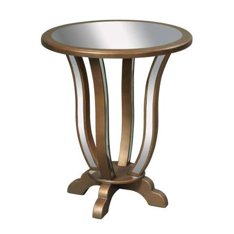 Bailey Street 6043621 Manama End Table