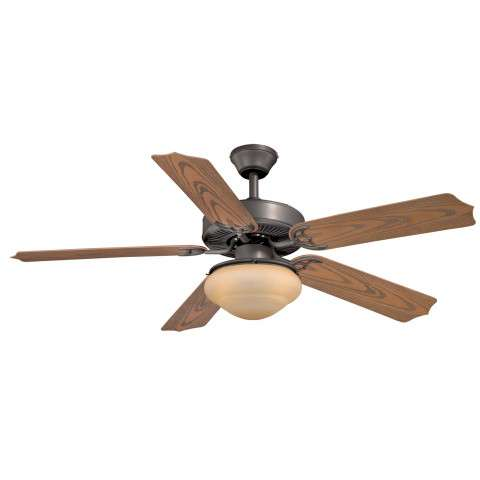 Vaxcel Medallion Outdoor Energy Star in Noble Bronze