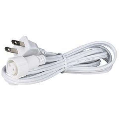 Rope Light Power Cord 3W 120V