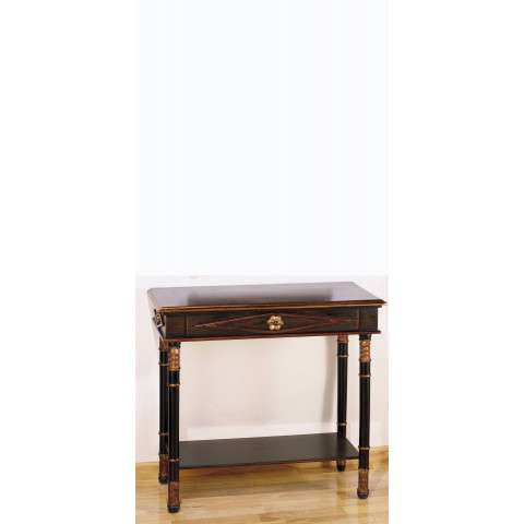 Meyda Tiffany 30208 Empire Table
