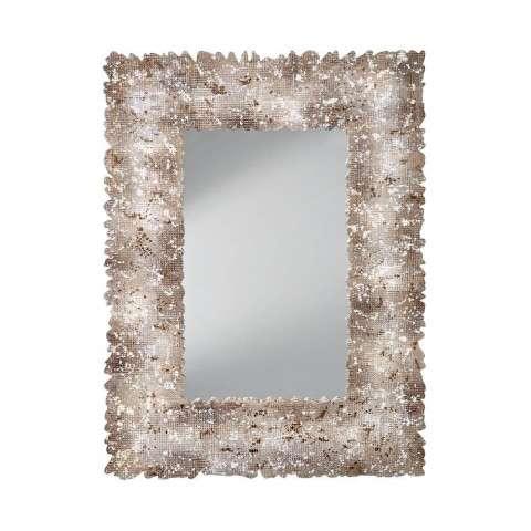 Beton Cement Board - Mirror
