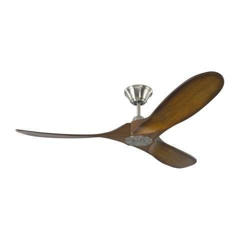 Monte Carlo 52 Inch Maverick Ceiling Fan Model 3MAVR52BSKOA