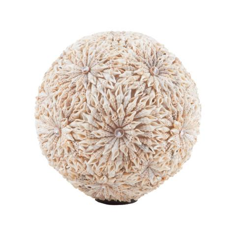 Starfish Shell Ball