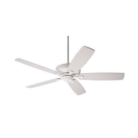 Emerson Carrera Grande Eco 60 (DC Motor) Ceiling Fan Model EM-CF788SW-B78SW in Satin White
