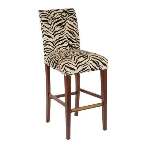 IMAP Kenya Barstool-Counter Stool
