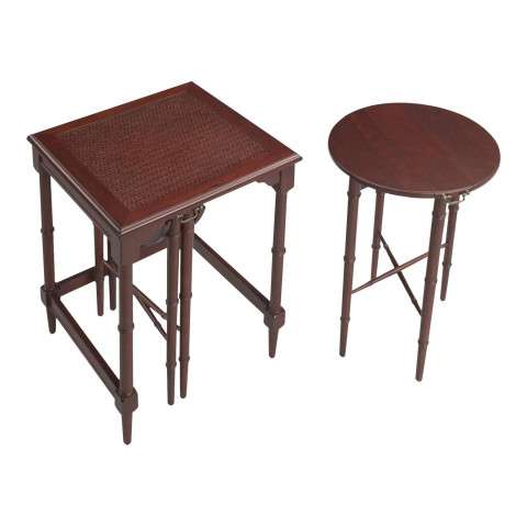 Bailey Street 6003218 Mindoro Nesting Tables