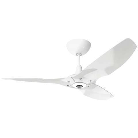 S3150-X2-AW-04-02-C-01-F259-G9 Haiku Bacteria Killing Ceiling Fan