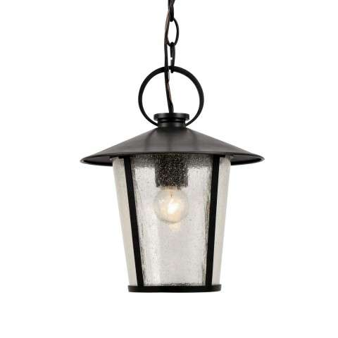 Andover 1 Light Chandelier