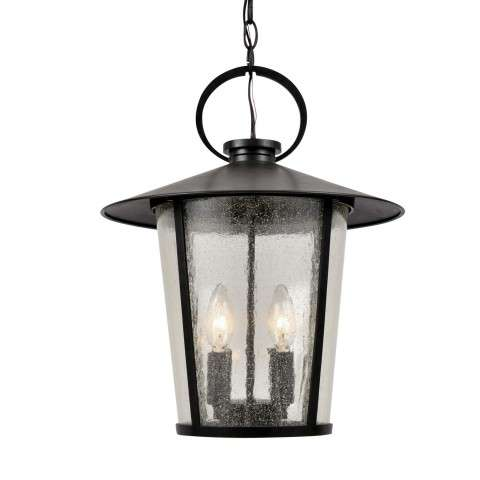 Andover 4 Light Chandelier