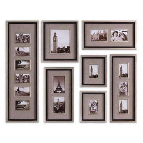 Uttermost 14458 Photo Collage