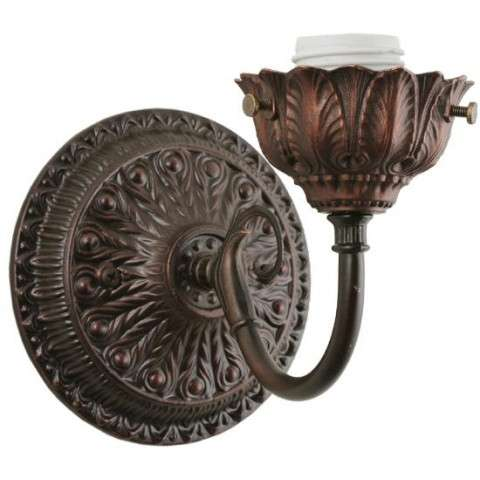 Sconce/Cast Holder