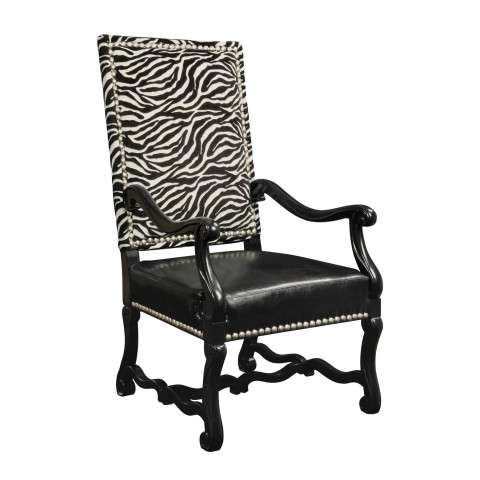 Bailey Street 6071058 Wallace Chair