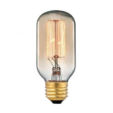 ELK Lighting 1102 Ligh Bulb