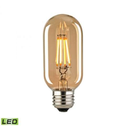 ELK Lighting 1111 Ligh Bulb