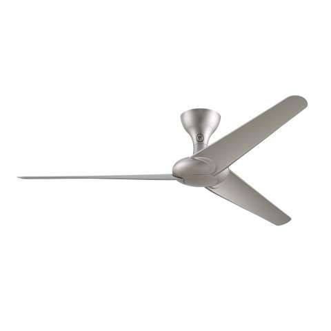 "60"" Drone 16-Speed Quiet Smart Bedroom Fan"