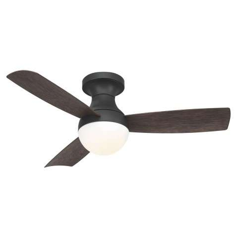 FH-W1807-44L-BZ Modern Forms Aloft 44 Inch DC Smart Ceiling Fan