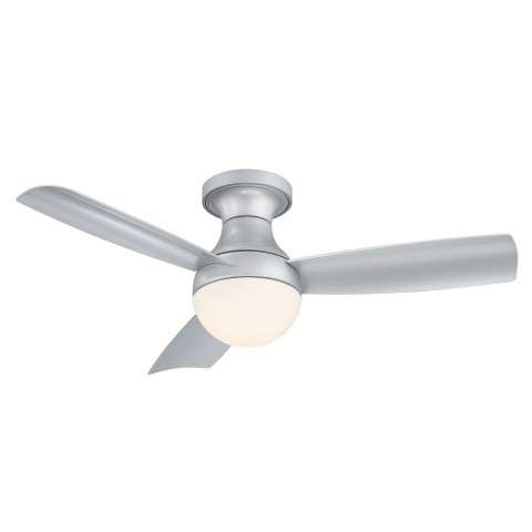 FH-W1807-44L-TT Modern Forms Aloft 44 Inch DC Smart Ceiling Fan