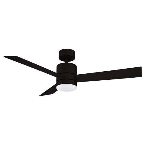 FR-W1803-52L-BZ Modern Forms Axis 52 Inch DC Smart Ceiling Fan