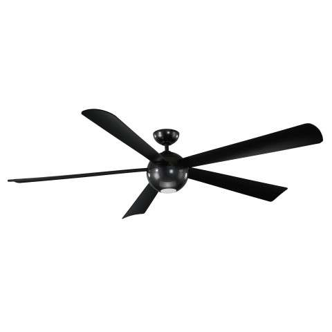 FR-W1816-82L-CFI Modern Forms Orb 82 Inch DC Smart Ceiling Fan