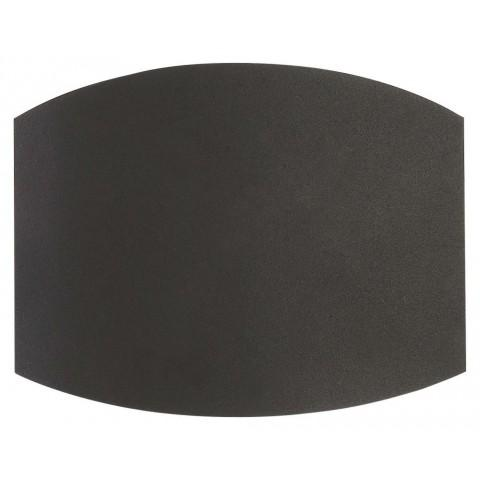 Danorum Led Fixture In Black