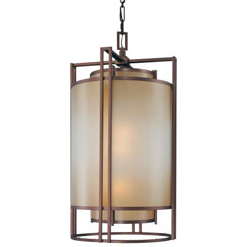 Metropolitan Lighting Fixture - New for 2016