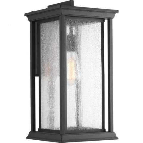 1-Lt. Large Wall Lantern