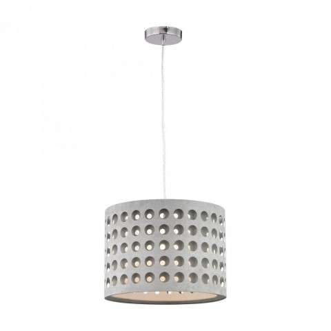 Graytr Pendant Lamp in Grey
