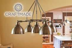 Craftmade Lighting